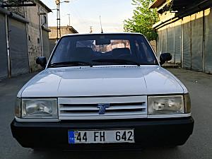 1994 Şahin S acil