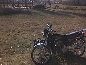 satilik 2 el motosiklet motosiklet sepeti fiyatlari tasit com