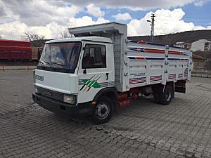 1996 MODEL 85.12  SATIŞA HAZIR