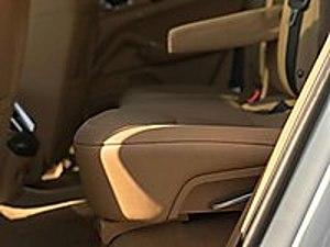 TANIK OTOMOTİVDEN PORSCHE CAYENNE SERVİS BAKIMLI Porsche Cayenne 3.0 Diesel