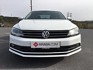 volkswagen caddy 2 el satilik ticari arac fiyatlari araba com