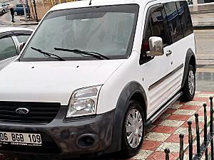 2010 MODEL 90 LIK KAZASIZ ORJİNAL BOYA DEĞIŞEN SIZ