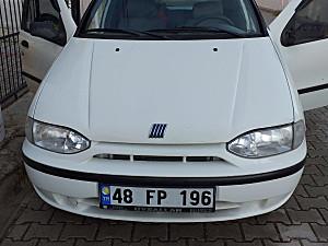 2001 MODEL 128000 KMDE KLIMALI PALIO 24500 TL