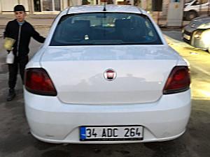 FIAT LINEA 1.3 MULTIJET AKTIVE