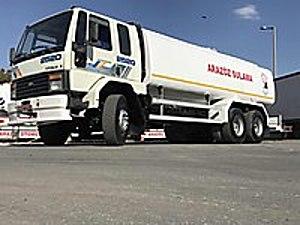ARAZÖZ SATILIK Ford Trucks Cargo 2217