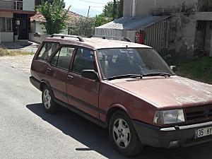 YENI VIZELI 94 SLX