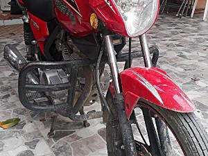 satilik adana 2 el motosiklet fiyatlari tasit com