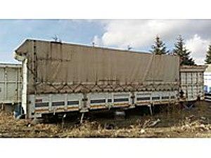 AKSOY OTOMOTİV A.Ş DEN 2016 MODEL FORD CARGO 3238 - S KASASI