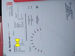 RENAULT FLUENCE TOUCH 1.5 DCI EDC 110 BG..
