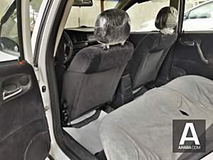 Opel Vectra 1.6 16 Valf Comfort Gl