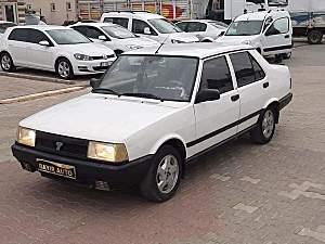 2000 MD FIAT ŞAHİN
