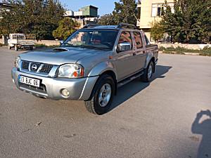 2004   MODEL. NISAN. SKAYTAR.   3 SSS