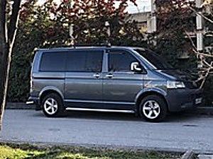 Yaşar Oto   249 binde Orjinal resimlerdeki gibi transporter Volkswagen Transporter 2.5 TDI Camlı Van