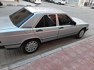 EMSALSIZ 190 E