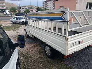 2005 120T350M POMPALI