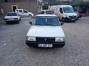 1994 ŞAHİN