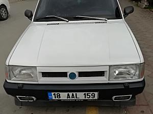 93 TEMIZ MASRAFSIZ BEYAZ ŞAHIN