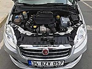 UYSAL OTOMOTİVden TAMAMINA KREDİLİ ARAÇLAR Fiat Linea 1.3 Multijet Pop