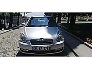 Accent Era 1.4 Team BENZİN-LPG Hyundai Accent Era 1.4 Team