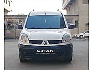 2010 KANGOO 1.5 dCi Renault Kangoo Express Kangoo Express 1.5 dCi Confort