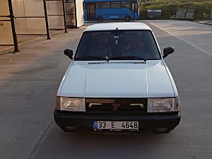 SAHIBINDEN 1997 ŞAHIN S 1.6 LPG LI ÇOK TEMIZ