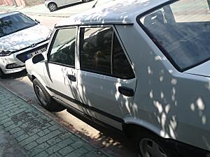 1993 ŞAHIN