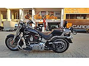 HARBI MOTORCULAR IÇIN 46 EDE MOTORS  DAN SOFTAIL FAT BOY  FLSTB  HARLEY-DAVIDSON FAT BOY FLSTFI