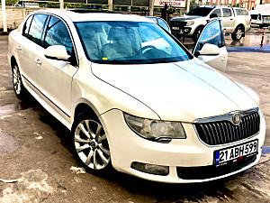 skoda satilik diyarbakir 2 el araba fiyatlari araba com