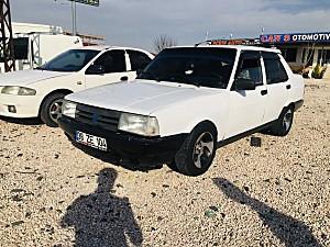 1998 ŞAHİN S