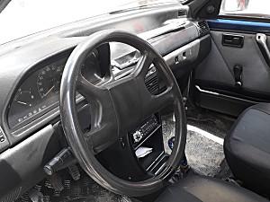 Fiat Uno 1.4 70SX