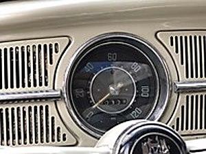 Kaporası Alınmıştır Volkswagen 1100 1100