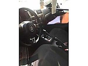 1.6 DİZEL OTOMOTİK VİTES EKRANLI FULL DONANIMLI Volkswagen Jetta 1.6 TDi Comfortline