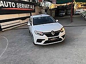 KOÇFİNANSTAN KREDİLİ 2017 MODEL SYMBOL DİZEL MANUEL 90LIK Renault Symbol 1.5 dCi Joy
