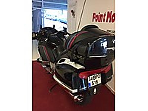 Point den  bmw 1200 lt mekanik muhteşem SENETLE VADELİ BMW K 1200 LT