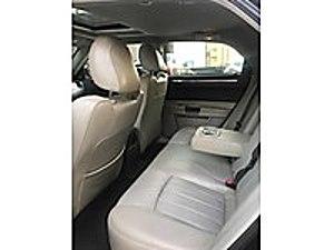 2007 MODEL CHRYSLER 300 C CRD FULL MAKAM ARACI Chrysler 300 C 3.0 CRD