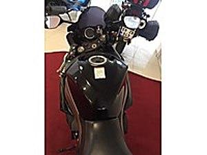 Point den motorsdan senetle vadeli va takaslı Suzuki GSX-R 1000