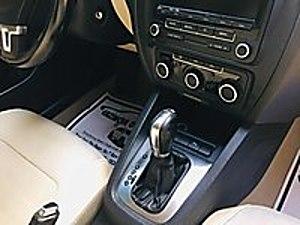 DİZELLLLL--  OTOMATİK VİTES BÖYLESİ BULUNMAZ   İLKGELEN ALIRRRRR Volkswagen Jetta 1.6 TDi Comfortline