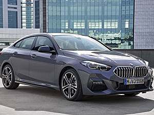 BORUSAN FİLO DAN 2020 MODEL 218İ GRAN COUPE FİRST EDİTİON M SPORT