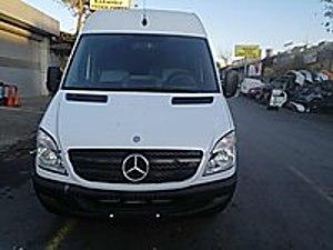 EBAY dan 2013 SPRİNTER416 CDI 16 1 ALMAN PAKET 150.000 KM DE Mercedes - Benz Sprinter 416 CDI