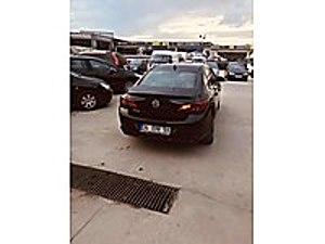Nida otomotiv den 2012 full ASTRA sedan Opel Astra 1.3 CDTI Cosmo