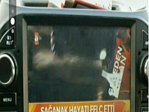 HAFTANIN FIRSATI  PEUGEOT BİPPER 2011 1.4 HDİ KLİMA