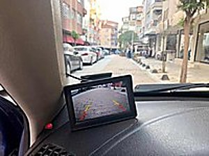 TERTEMİZ ORJİNAL 109BİN KM TAM OTOMATİK VİTES KLİMA LPG SEAT Seat Ibiza 1.6 SE