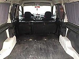 BAKIRLI OTOMOTİV partner Peugeot Partner 1.9 D Kombi