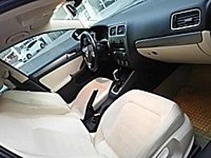 2013 model Jetta 1.6 tdci comfort dsg vites Volkswagen Jetta 1.6 TDi Comfortline