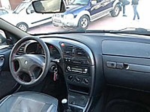 MERT KAAN DAN 2000 MODEL CİTROEN 1.6 16 VALF Citroën Xsara 1.6 SX