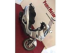 Point den x 9 250 3.000  peşinatla senetle bade olur Piaggio X9 250