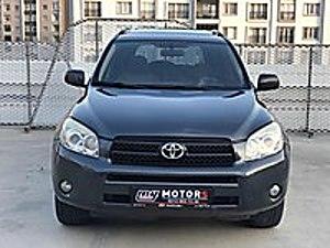 MYMOTORSTAN 2008 TOYOTA RAV4 Toyota RAV4 2.0