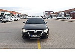 2010 1.6 PASSAT SIFIR MUAYNE HİGLİNEJANT İÇİ BEJ YENİ MULTİMEDYA Volkswagen Passat 1.6 Comfortline