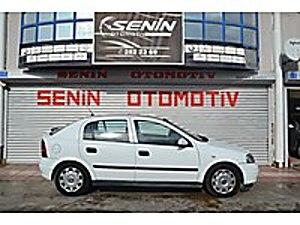 2004 Opel Astra 1.6 Comfort LPG li Opel Astra 1.6 Comfort