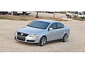 YENI GOGUS 102 LIK LPG PASSAT Volkswagen Passat 1.6 Trendline